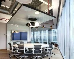 Home office ideas 7 tips Interior Design Office Room Lighting Ideas Tips Cheap Is The New Classy Office Room Lighting Ideas Tips For Home An Organized And Well