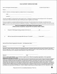 Sample Child Support Agreement Sample Agreement Letter Between Parents Fresh form Letter Best Of 1