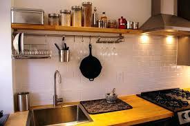 kitchen drying rack splashy dish convention hanging storage wood shelves other metro wooden towel kitchen drying rack