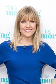 Ashley Jensen - Movies, Age & Biography