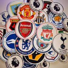 Premier League Sticker Pack - 2018-2019 Season 20... - Depop
