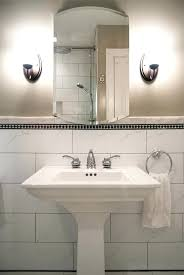 bathroom remodeling pittsburgh. Beautiful Remodeling Bathroom Remodeling Pittsburgh Historic Elegant Sink  Pa Inside O