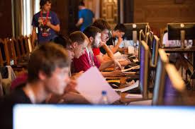 Пермский Политех получил доступ к базе данных зарубежных  Пермский Политех получил доступ к базе данных зарубежных диссертаций proquest dissertations theses global