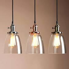 warehouse style lighting. Warehouse Style Lighting Fixtures Light Ceiling .