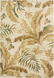 zara home the tropical rug s in trend