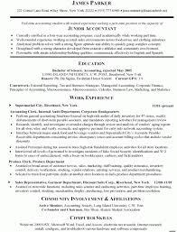 accountant clerk resume example junior account resume example accounting clerk resume samples resume sample accounting