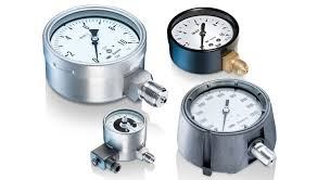 Image result for Pressure Gauges in Qatar