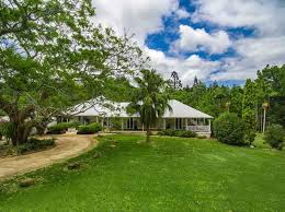 Byron Creek House in Byron Shire, Byron Shire, State of New South ...