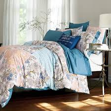 comforter sets in canada 2016 dropship home textile 100 cotton bedding beautiful retro 4