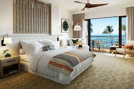 New Light Bright Refreshed Oceanfront Guest Room Love The New Light Bright