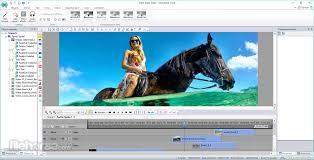 VSDC Free Video Editor (64-bit) Download (2021 Latest) for PC