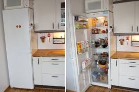 compact appliances for small spaces. Plain Small Compact Appliances For Tight Spaces  Tiny Homes Cool  But Lacks A Freezer In For Small