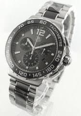 ラストシンデレラ 藤木直人 腕時計 ネットで購入 テレビ ドラマの