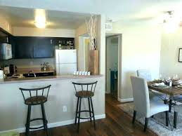 Craigslist 2 Bedroom Apartment For Rent Apartments Craigslist 2 Bedroom  Apartments In The Bronx