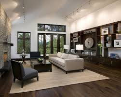 Dark Flooring hardwood flooring ideas living room dark hardwood floors living 1053 by xevi.us