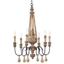 chandelier candle chandeliers large outdoor hanging chandeliers outdoor electric chandelier