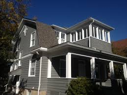 how to choose exterior paint colorsHow Do You Choose Your Next Exterior Paint Color  Tips for