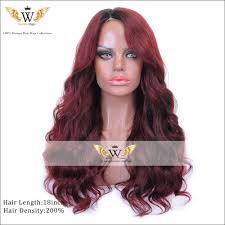 Find More Human Wigs Information About