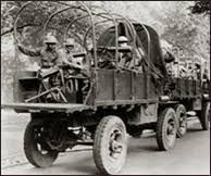 Bonus Army The Bonus Army War In Washington Historynet