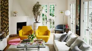Interior Designers West Hollywood A West Hollywood Home Design With An Artsy Flair