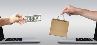 Czy pożyczki przez internet są bezpieczne? Bezpieczne pożyczanie