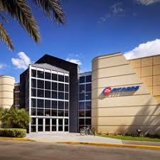 photo of 24 hour fitness plantation plantation fl united states