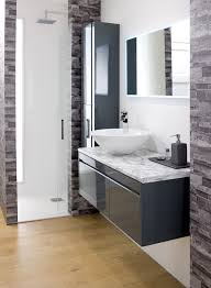 gloss gloss modular bathroom furniture collection. Gloss Modular Bathroom Furniture Collection