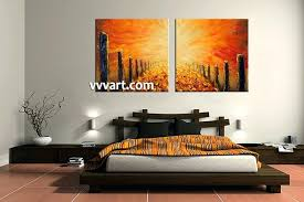wall art 2 piece set 2 piece canvas wall art bedroom huge pictures orange modern large canvas modern branch wall art 2 pc set on 2 pc canvas wall art with wall art 2 piece set 2 piece canvas wall art bedroom huge pictures