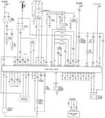 300zx stereo wiring diagram 300zx image wiring diagram similiar nissan 300zx stereo wire diagram keywords on 300zx stereo wiring diagram