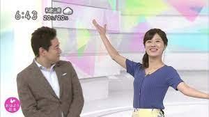石橋 亜紗