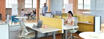 office interior design software. Office Room Design Open Plan Offices Knoll Planning Free Software Interior N