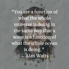 Top Alan Watts Quotes And Sayings Quotes Movies Top Movies Quotes