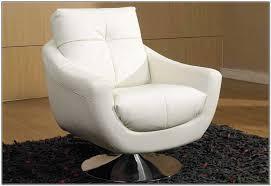 Ikea Chairs Living Room Swivel Chair Living Room Ikea Yes Yes Go