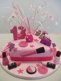 birthday cake for teen girls 13. Beautiful Birthday Thinking Of This Cake For My Daughteru0027s 14th Birthday And Birthday Cake For Teen Girls 13
