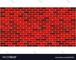 red black brick wall texture royalty