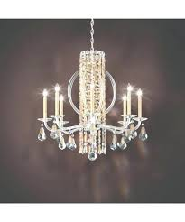chandeliers schonbek crystal chandelier photo gallery of chandeliers viewing 7 photos black 2 excellent for s