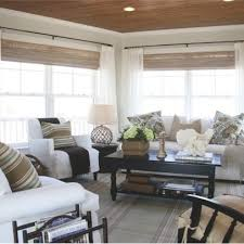 living room window treatments for large windows. living rooms to love room window treatments for large windows b