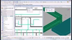 Bentley Aecosim Building Designer V8i Download Aecosim Building Designer Raceway Design Supports By