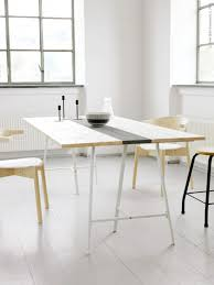 stunning dining table in ikea ikea round tables round glass coffee table ikea minimalist small