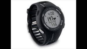 latest adidas men watches collection latest adidas men watches collection