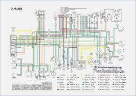 2007 saab 9 3 wiring diagram onlineromania info saab 93 wiring diagram download at Saab 93 Wiring Diagram Download