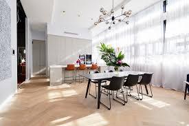 change when renovating an apartment