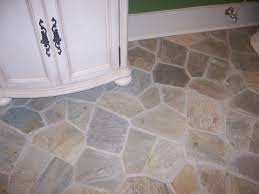Natural Stone Flooring For Kitchens Bathroom Natural Stone Tiles Zampco