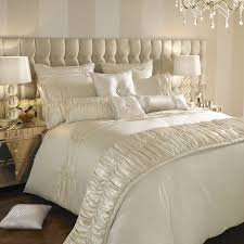bedding king size bedding cream colored quilt pink and grey bedding sets bedroom comforter sets