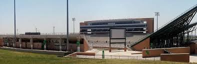 Apogee Stadium Wikipedia