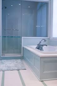 Bathroom Renovation Montreal   West Island Kitchens