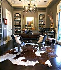 swingeing cow skin rugs cow skin rug welcome to the home of hundreds of rugs perfect swingeing cow skin rugs