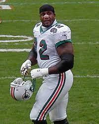 Daryl Gardener - Wikipedia