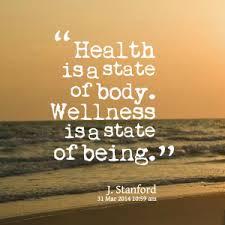 health and wellness essay essay on health an essay on healthy eating public health essays essay on health an essay on healthy eating public health essays