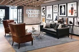 modern office spaces. Porter Davis Office Modern Spaces